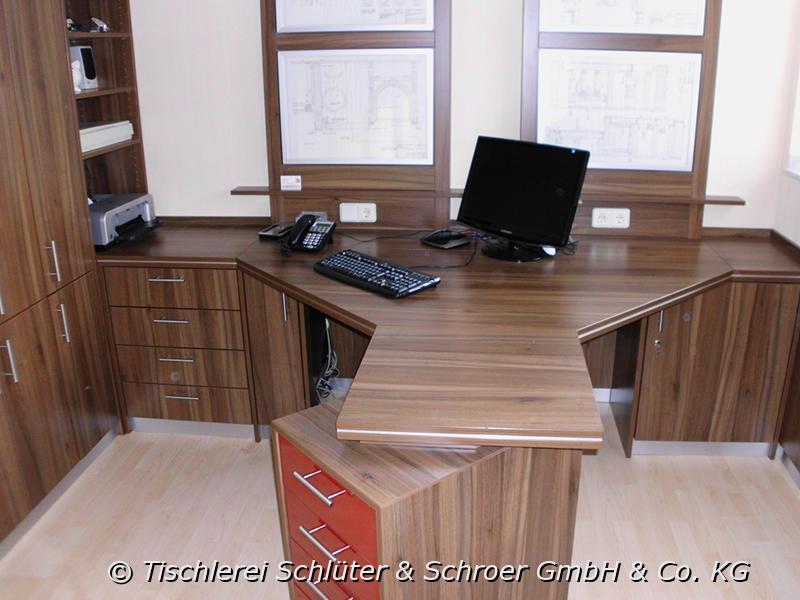 b roeinrichtung die 2 sch sch. Black Bedroom Furniture Sets. Home Design Ideas
